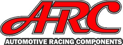 Automotive Racing Components
